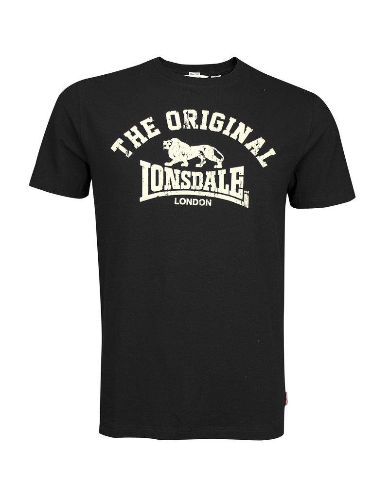 Lonsdale Lonsdale T-Shirt 'Original'