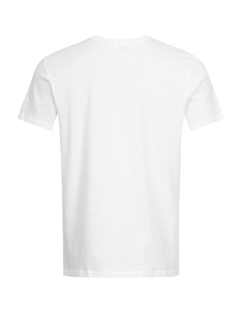 Lonsdale Lonsdale T-Shirt 'Dereham'