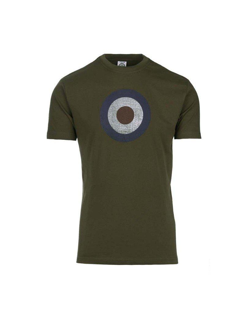 Fostex Garments Fostex Garments T-Shirt RAF