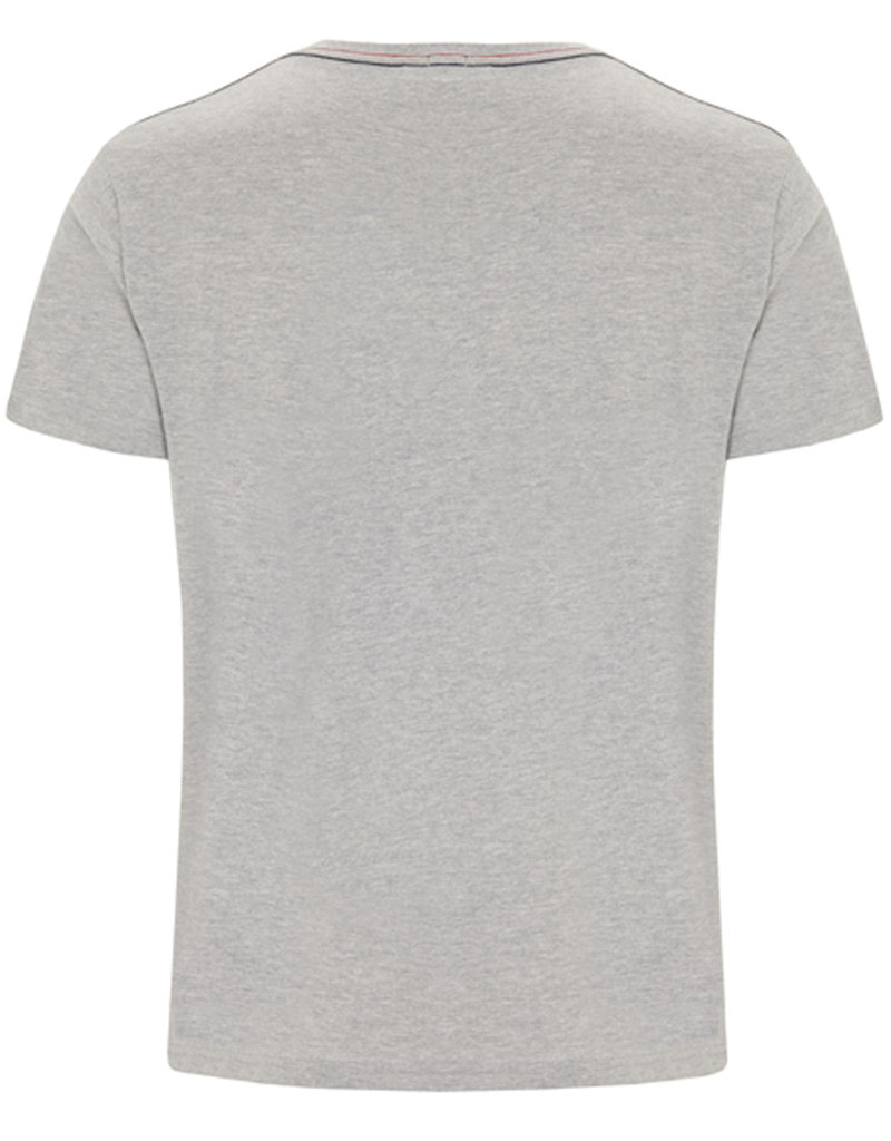Lonsdale Lonsdale T-Shirt 'Corrie'