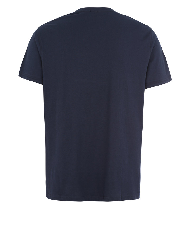 Lonsdale Lonsdale T-Shirt 'Hounslow'