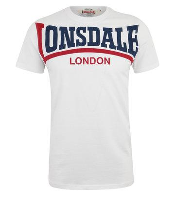 Lonsdale Lonsdale T-Shirt 'Creaton' Slim Fit