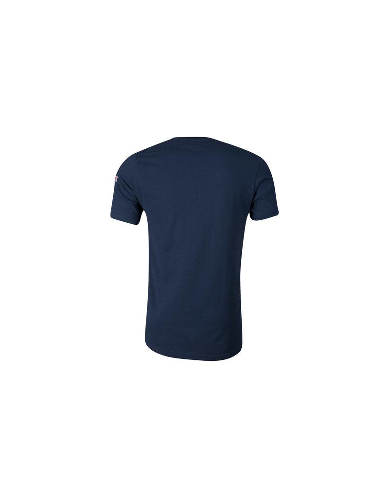 Lonsdale Lonsdale T-Shirt 'Classic'