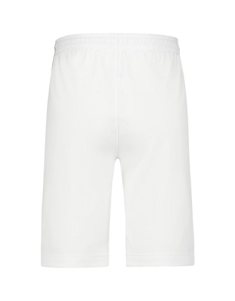 Australian Australian Bermuda Shorts (White/Black)