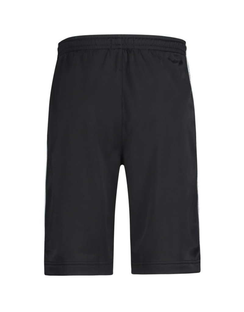 Australian Australian Bermuda Shorts (Black/White)