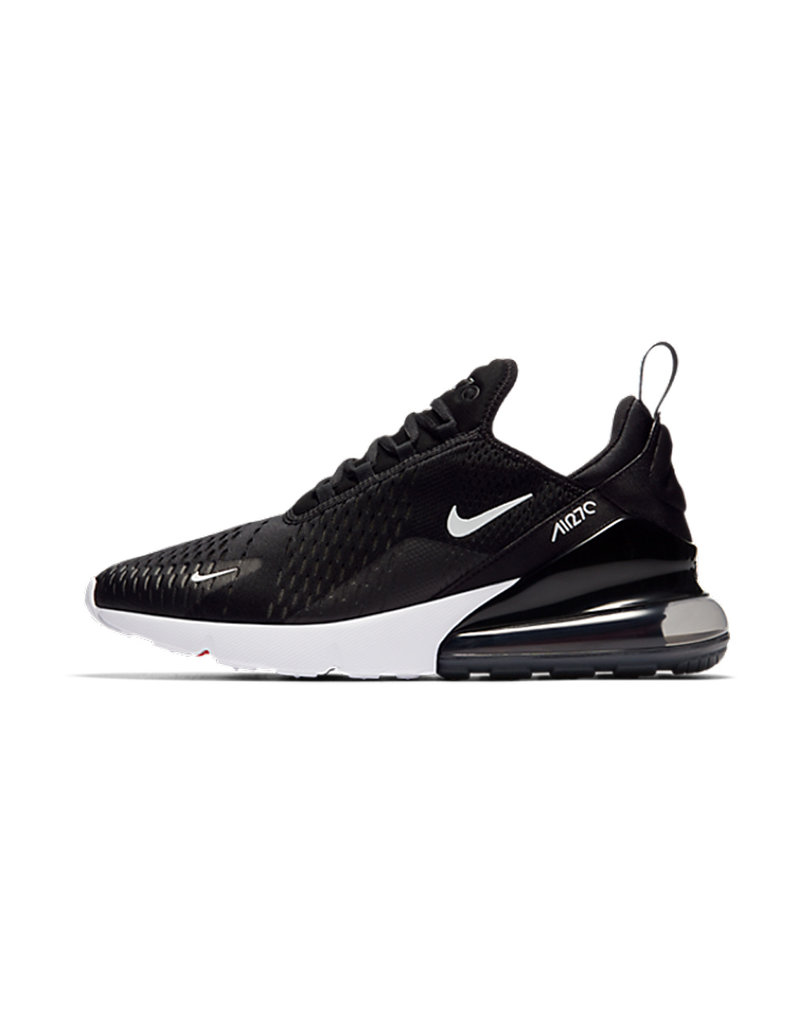Nike Nike Air Max 270 (Black/Anthracite-White)