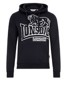 Lonsdale Lonsdale Hoody 'Tadley'