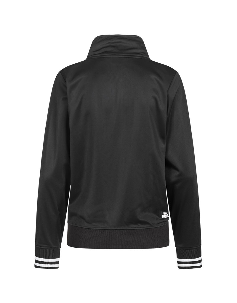 Lonsdale Lonsdale Track Jacket 'Beccles'