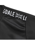 Lonsdale Lonsdale Trainingsjacke 'Beccles'