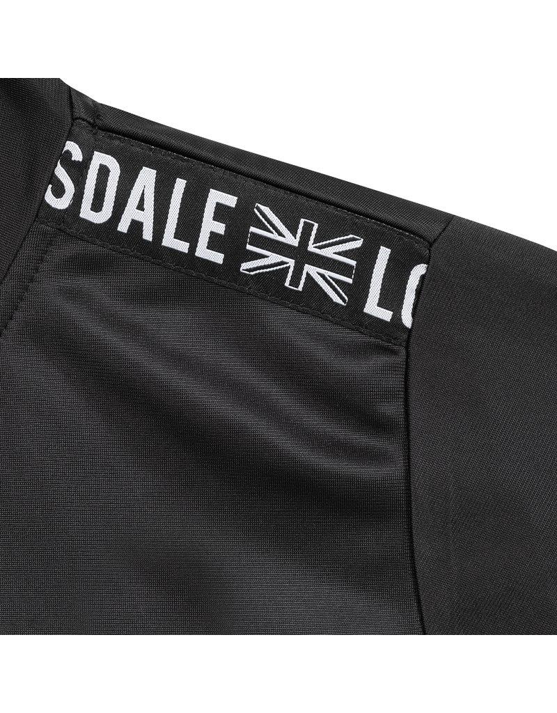 Lonsdale Lonsdale Trainingsjasje 'Beccles'