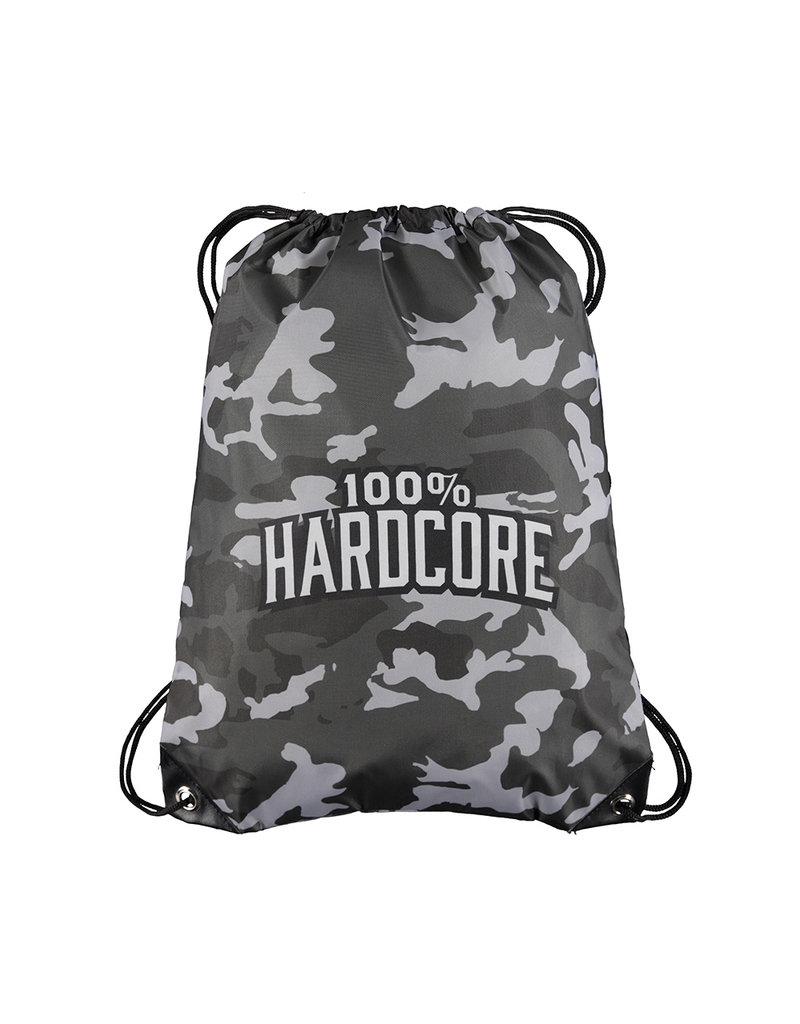100% Hardcore 100% Hardcore Stringbag 'Camo'
