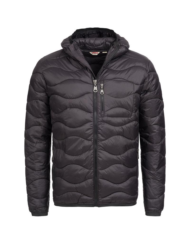 Lonsdale Lonsdale Jacket 'Beeston'