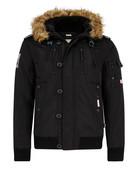 Lonsdale Lonsdale Winter Jacket 'Jarreth'