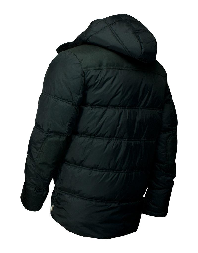 Lonsdale Lonsdale Winter Jacket 'Darren'