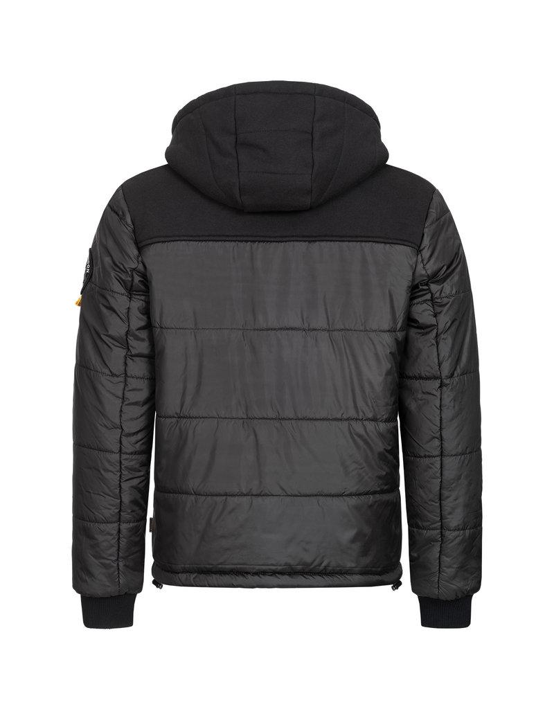 Lonsdale Lonsdale Winter Jacket 'Botallack'