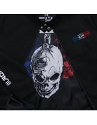 Frenchcore Frenchcore Harrington Jacket 'The Brand'