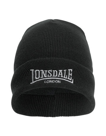Lonsdale Lonsdale Beanie 'Dundee'