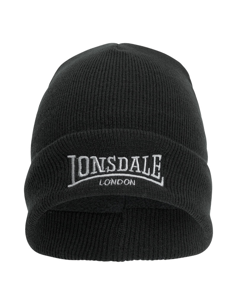 Lonsdale Lonsdale Mütze 'Dundee'
