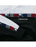 Frenchcore Frenchcore Track Jacket 'Classic'