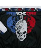 Frenchcore Frenchcore Trainingsjacke 'Classic'