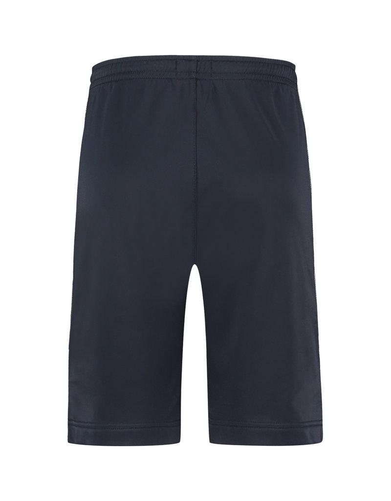 Australian Australian Bermuda Short (Navy/Black)