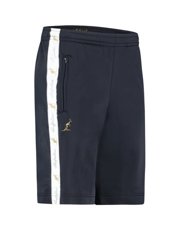 Australian Australian Bermuda Short (Navy/White)