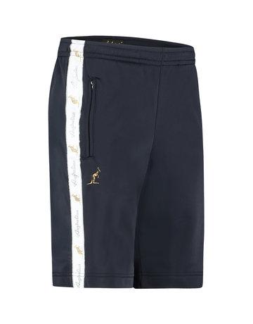 Australian Australian Bermuda Shorts (Navy/White)
