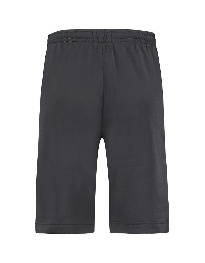Australian Australian Bermuda Short (Titanium Grey/White)