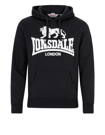Lonsdale Lonsdale Hoody 'Go Sport 2'
