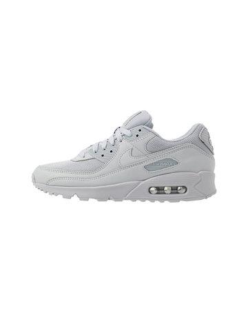 Nike Nike Air Max 90 'Wolf Grey'