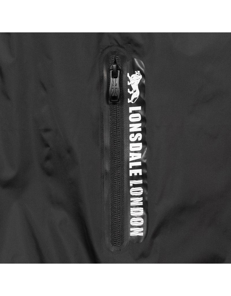 Lonsdale Lonsdale Windbreaker 'Weedon Bec'