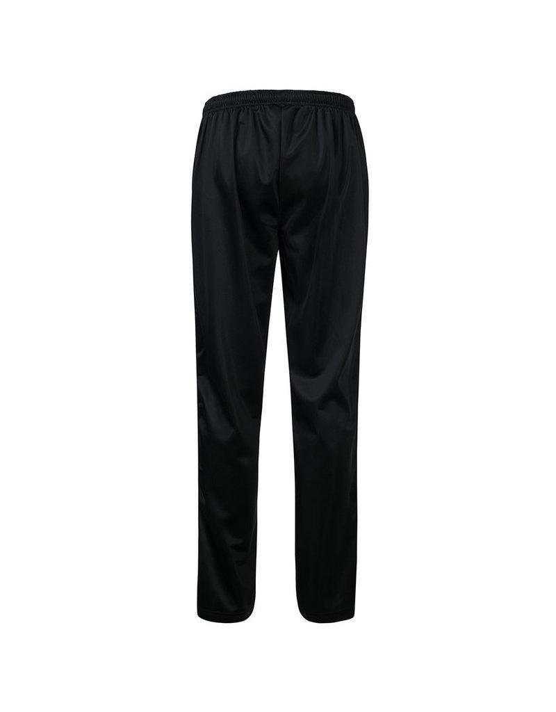 100% Hardcore 100% Hardcore Track Pants Taped 'Black'