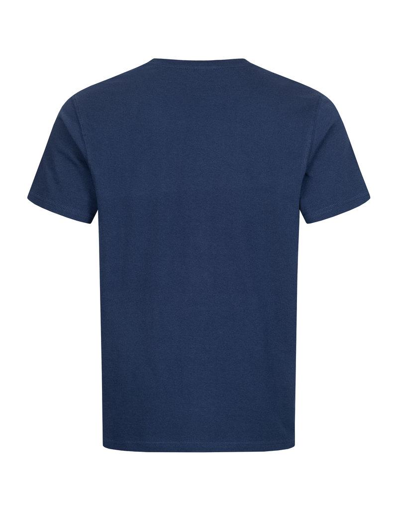 Lonsdale Lonsdale T-Shirt 'Taverham'