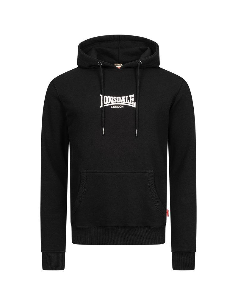 Lonsdale Lonsdale Slim-Fit Hoodie 'Beetham'