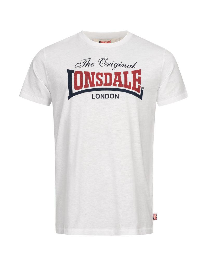 Lonsdale Lonsdale T-Shirt 'Aldingham'