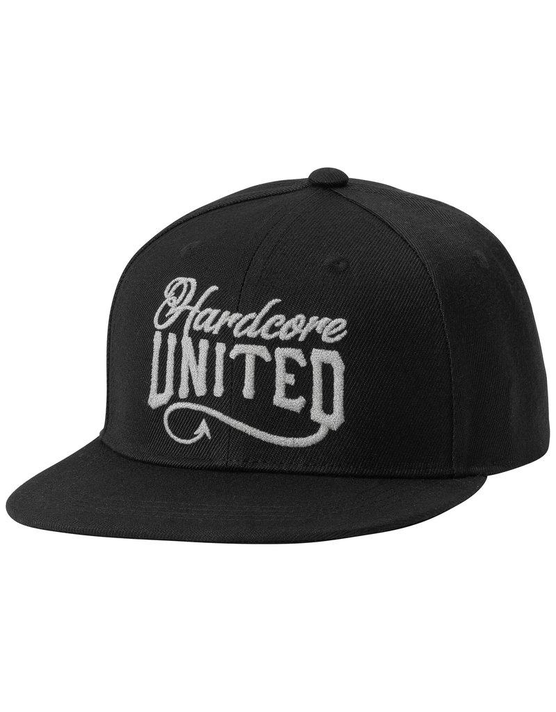 Hardcore United Hardcore United Cap 'Reflectore'