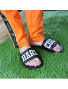 Gabberwear Gabberwear Hardcore Slippers - Exclusive