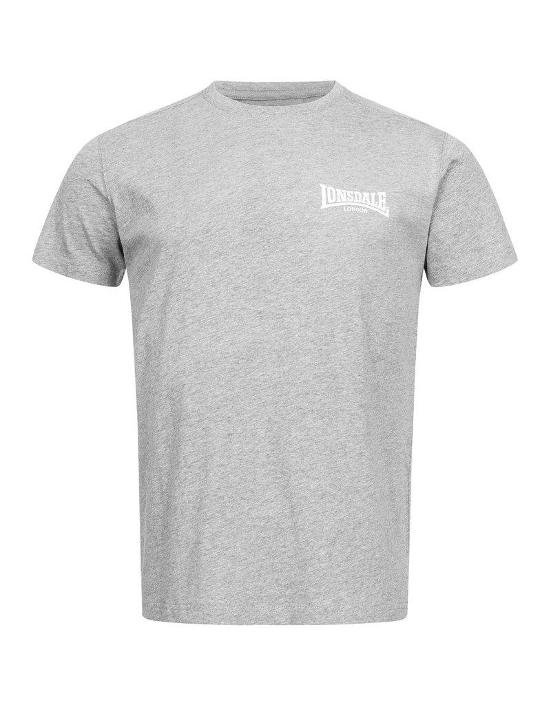 Lonsdale Lonsdale Slim Fit T-Shirt 'Elmdon'