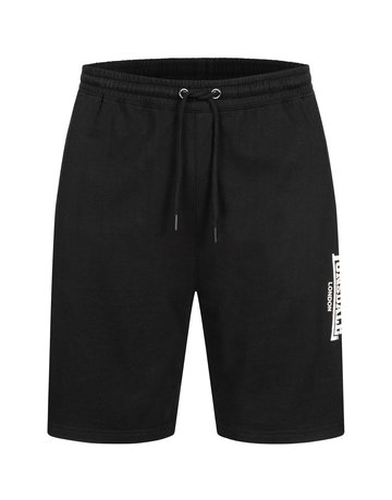 Lonsdale Lonsdale Men Shorts 'Fringford'