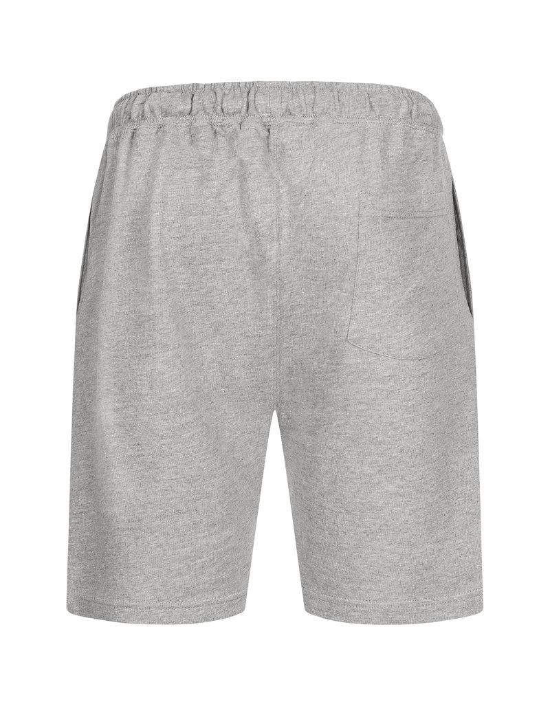 Lonsdale Lonsdale Herren Shorts 'Fringford'