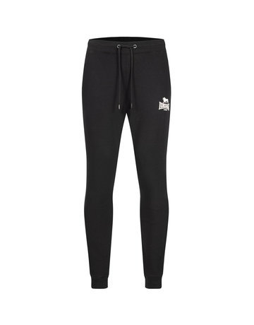 Lonsdale Lonsdale Slim-Fit Men Jogging Pants 'Pilsdon'