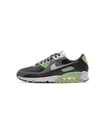 Nike Nike Air Max 90 'Oil Green'