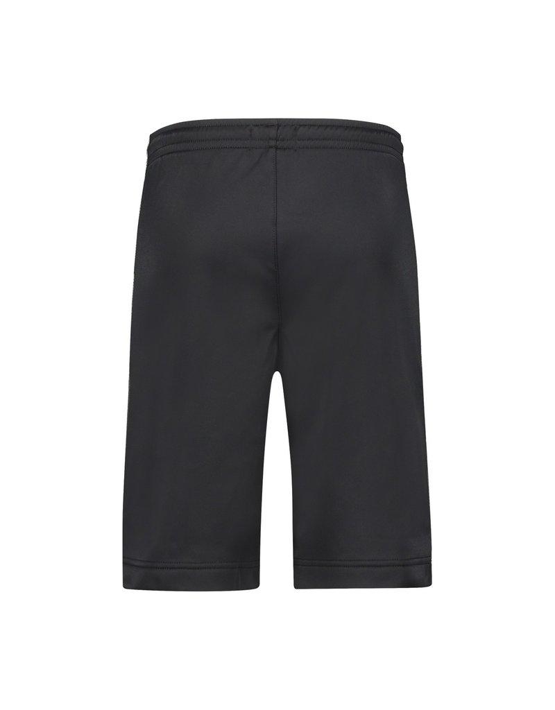 Australian Australian Bermuda Shorts (Black/Black)