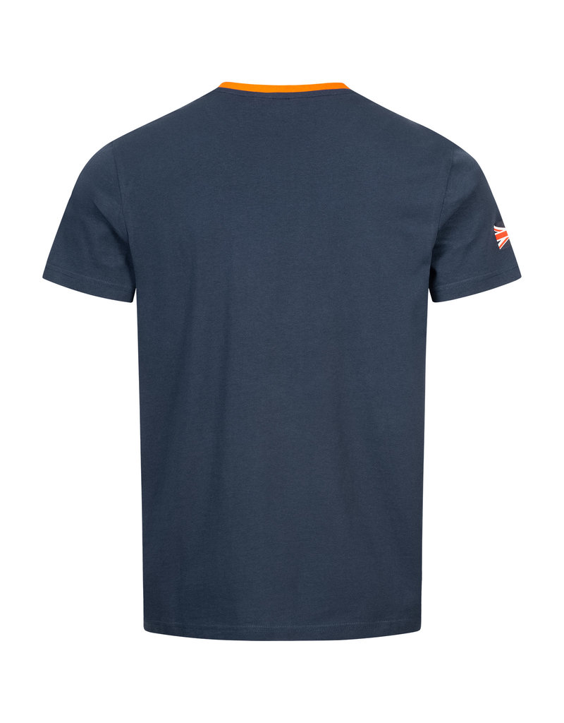 Lonsdale Lonsdale T-Shirt 'Dungiven'