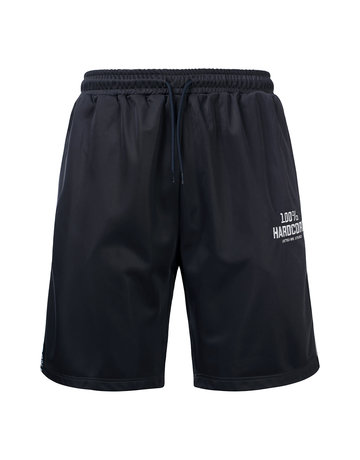100% Hardcore 100% Hardcore Shorts 'United Sport'