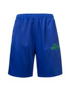 100% Hardcore 100% Hardcore Shorts 'United Sport' Blue