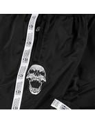 Terror Terror Shorts 'Death' Black