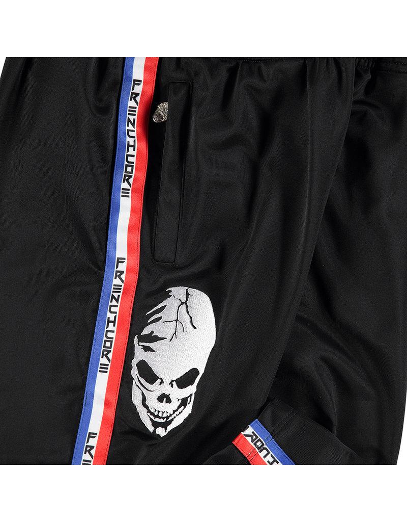 Frenchcore Frenchcore Shorts 'Classic' Black