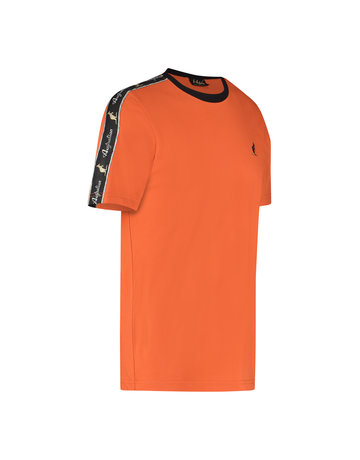 Australian Australian T-Shirt Jersey with tape