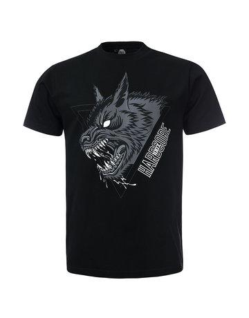 100% Hardcore 100% Hardcore T-shirt